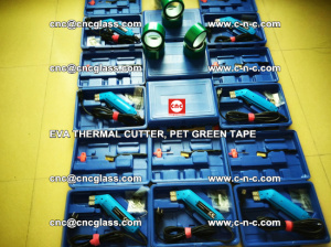 EVA THERMAL CUTTER trimming EVALAM interlayer film safety glazing (47)