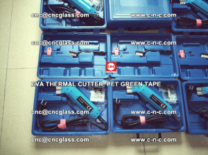 EVA THERMAL CUTTER trimming EVALAM interlayer film safety glazing (79)