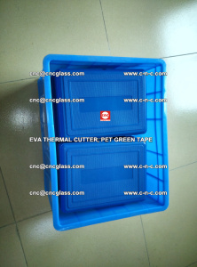 EVA THERMAL CUTTER trimming EVALAM interlayer film safety glazing (95)