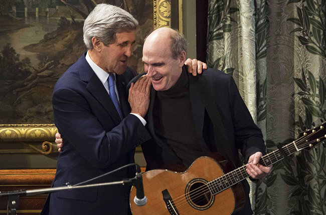 john-kerry-james-taylor-france-jan-16-2015-billboard-650