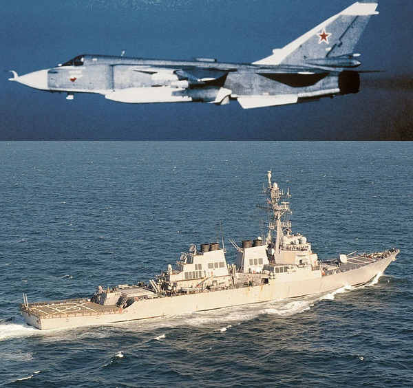 destroyer-uss-donald-cook-and-sukhoi-su-24-fencer