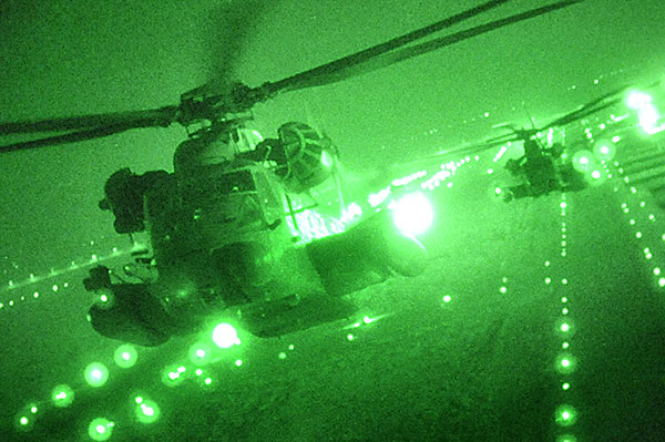 mh-53-night