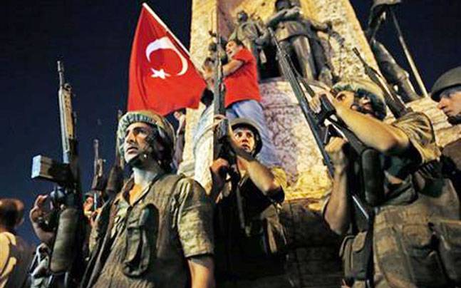 turkey-coup_story_647_071616075757