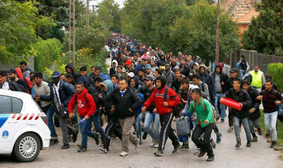 migrants-germany1-575x341
