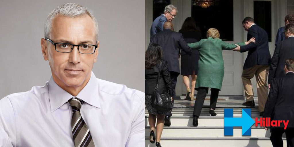 Dr.-Drew-Is-_Gravely-Concerned_-About-Hillary-Clinton_s-Health-_VIDEO
