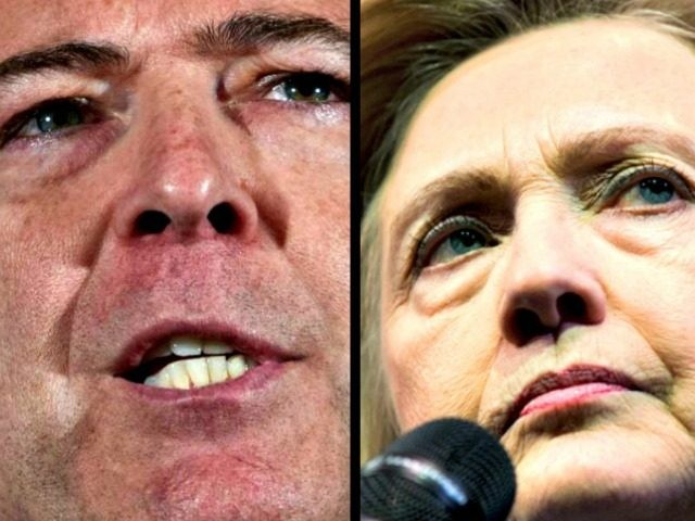 james-comey-and-hillary-clinton-ap-photos-640x480