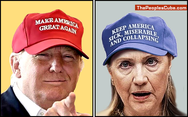 trump_hillary_caps_make_america