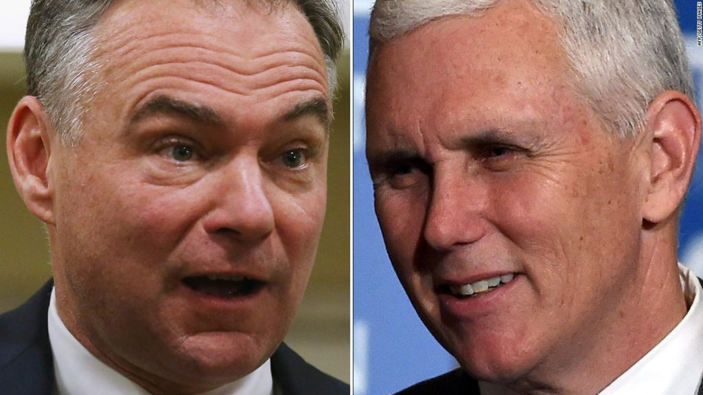 160723104159-tim-kaine-mike-pence-composite-super-169
