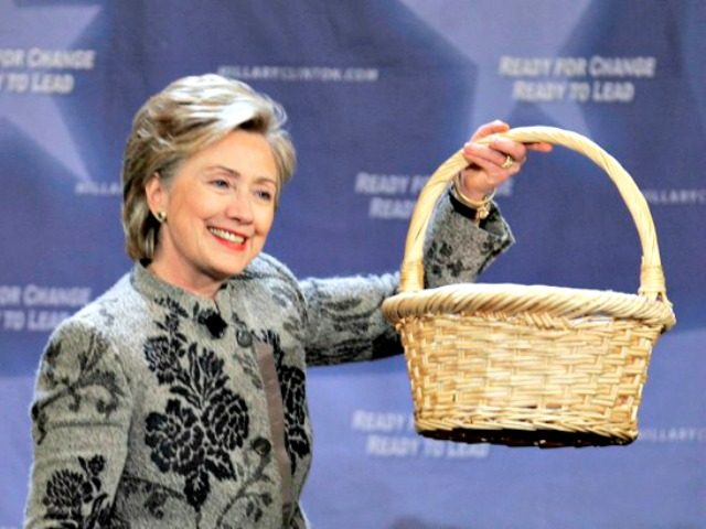 basket-of-deplorables-hillary-appaul-sakuma-640x480