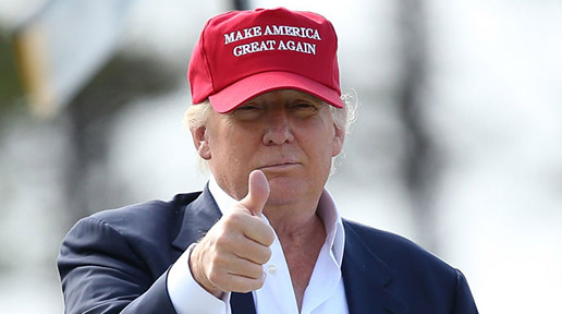 ft5s_donald_trump_make_america_great_again_hat_getty