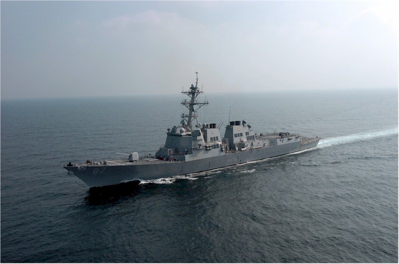 uss_mason_ddg-87_january_2005