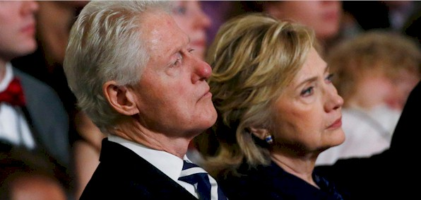 bill_hillary_clinton