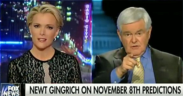 megyn-kelly-newt-gingrich-fox-20161025-600