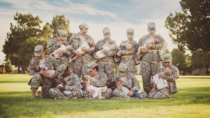 breastfeeding_military_moms