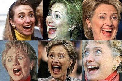 hillary_clinton_crazy