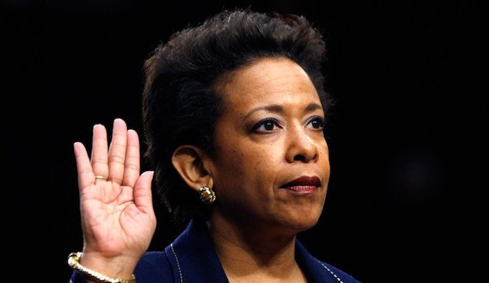 loretta_lynch