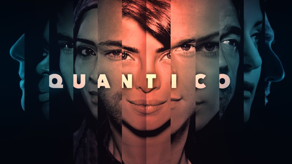 quantico-abcs-new-fbi-thriller