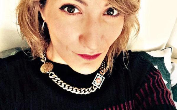 Gabriella Attimonelli