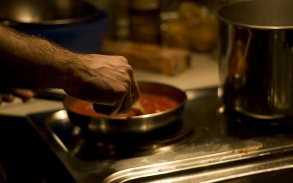 cucino terapia
