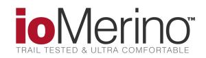 ioMerino-Logo-Trail-Tested