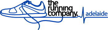 The-running-company-adelaide