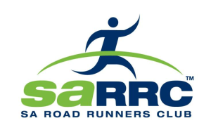 sarrc-raster