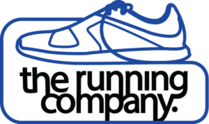 RunCo_StackedLogo_Colour