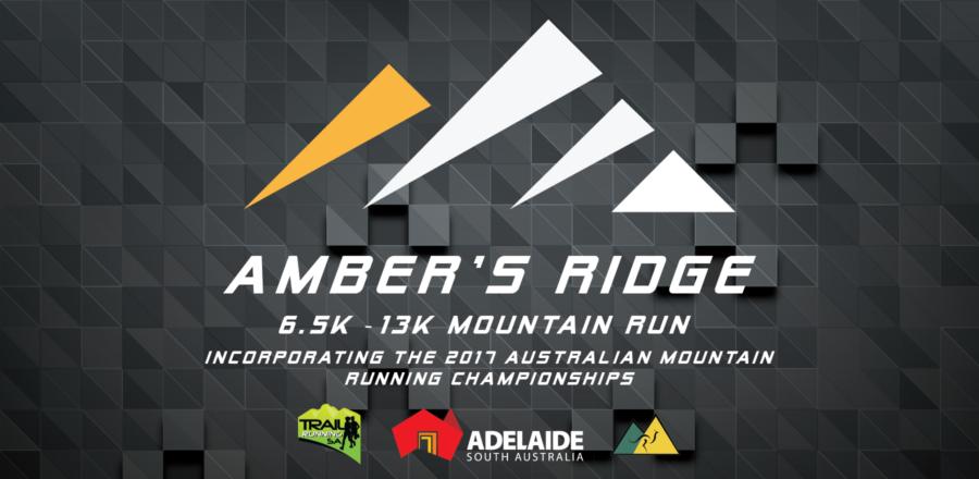 Amber's Ridge