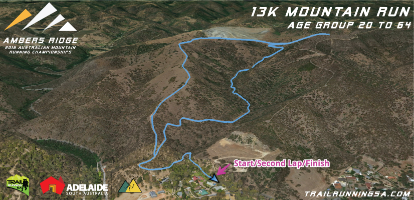 3d-map-13k