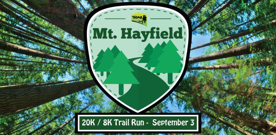 Mt. Hayfield