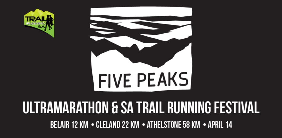 2018 Five Peaks Ultramarathon & SA Trail Running Festival