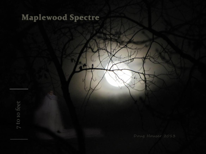 Maplewood Spectre