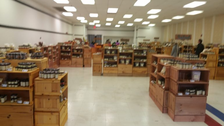 Penzeys Spices in Maplewood moves to temporary location | 40