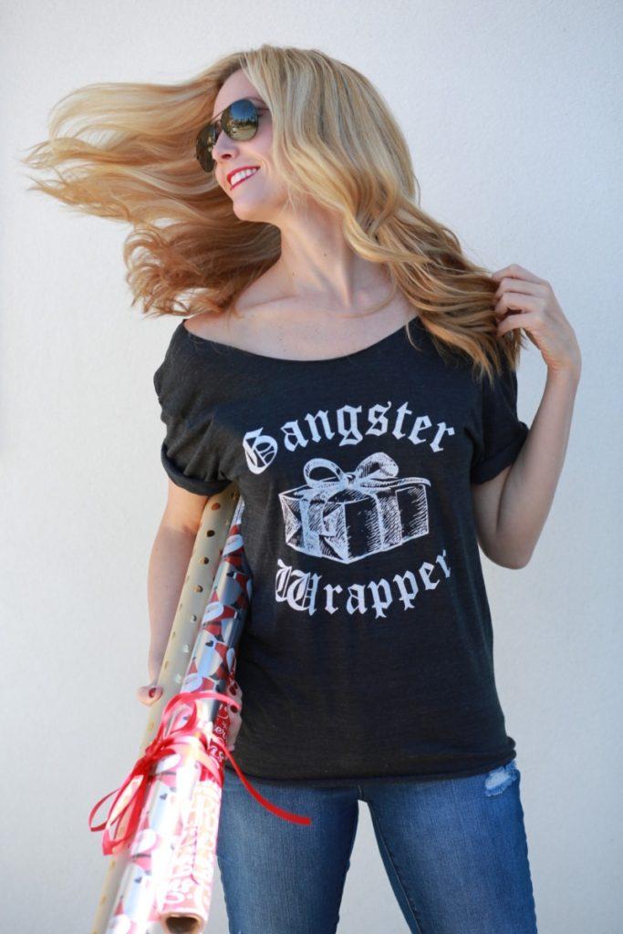 gangster_wrapper-1