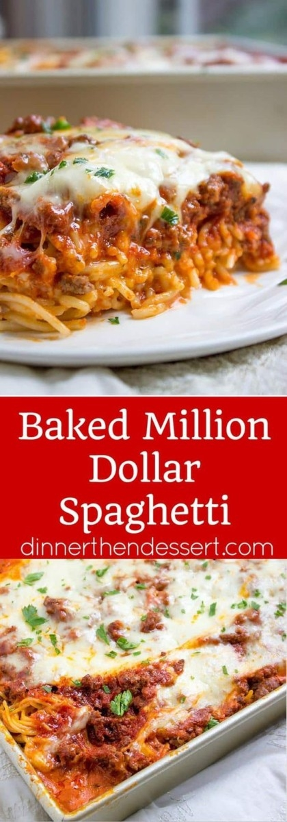 million dollar spaghetti   mommy and me looks   Adidas   12 Easy Weeknight Dinners featured by popular Houston life and style blogger Haute & Humid