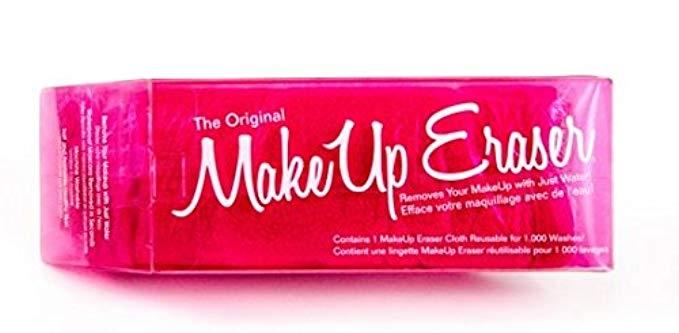 amazon makeup remover