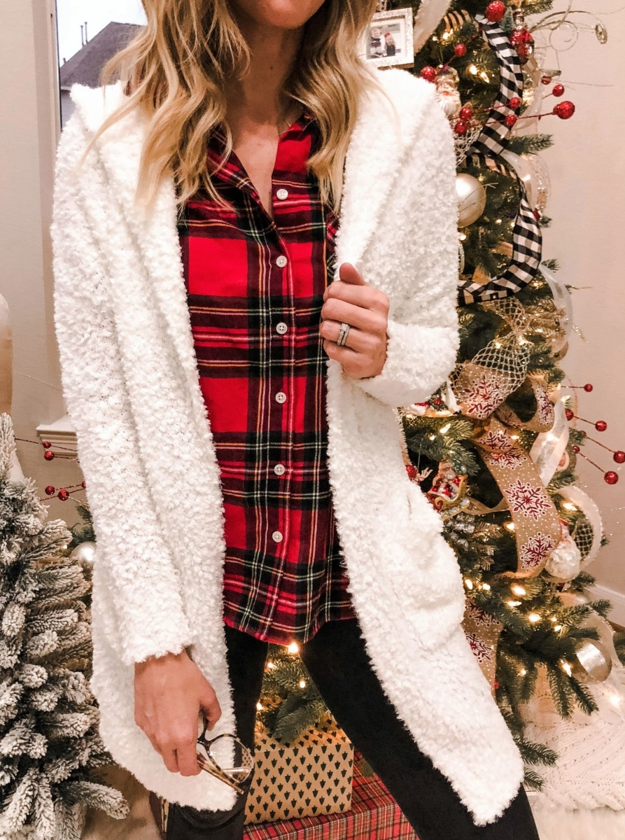 nordstrom cardigan   Patagonia   Adidas   Fashion   Fall Fashion Favorites   Nordstrom Black Friday And Cyber Monday Sales featured by top Houston fashion blog Haute & Humid