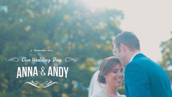 anna-and-andy