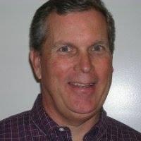 Steve Huntley