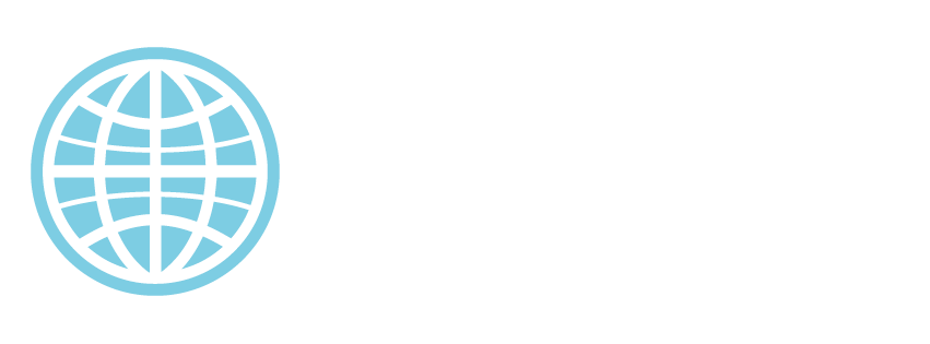 The Thaddeus Foundation