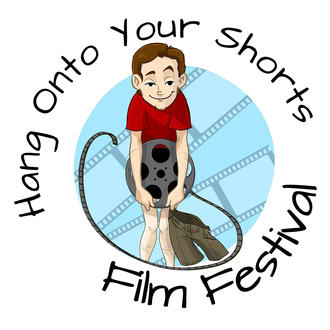 Hang Onto Your Shorts Film Festival - Celebrating and supporting short films and the arts on the shore of New Jersey.