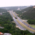 Austin neighborhood Great Hills