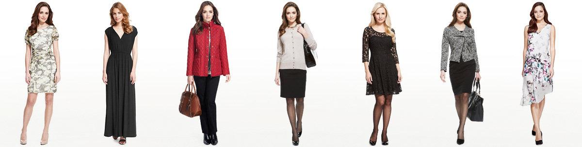 Marks And Spencer Petite, Petite Fashion. Petite Fashion Blog