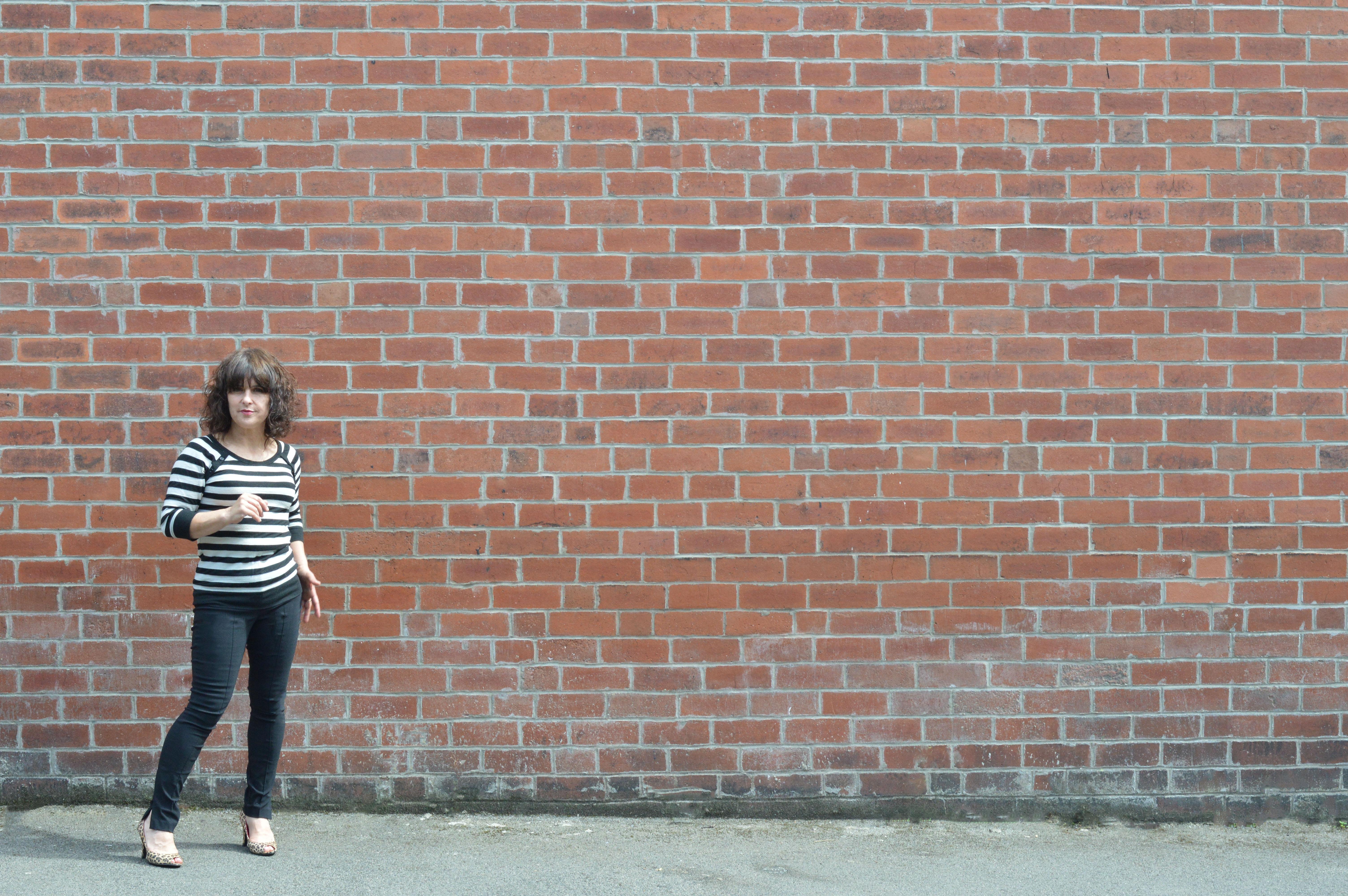 Petite, petite black trousers, petite blog, petite blogger, petite fashion