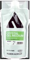 AM457_GM_Crystal_web