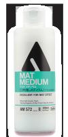 AM572_MatMedium_web