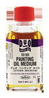 DO505_PaintingOil_web