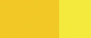 quinophthalone_yellow-300x125-1.jpg
