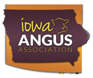 This image has an empty alt attribute; its file name is iowaangusassoc.png