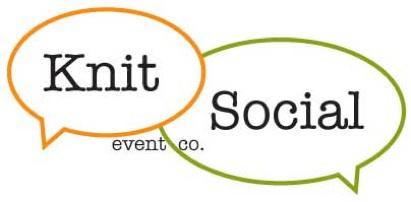 Knit Social: Indie Night